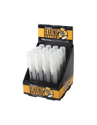 Sector 9 Bearing Butter Spray