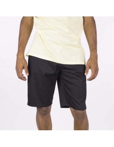 Short Hydroponic Century Black