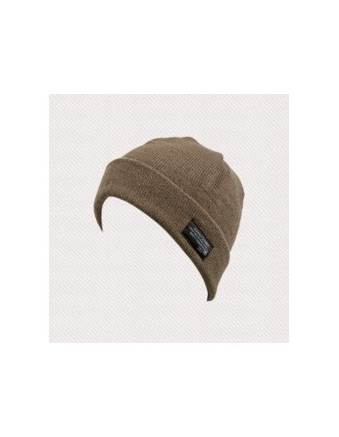 L1 Port Side Hat Military