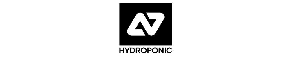 Haine Circa Sector 9 Alpinestars Nitro Hydroponic Neff